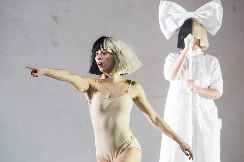 03-Sia---Cosores