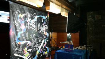 Flip'n Sweet Studio