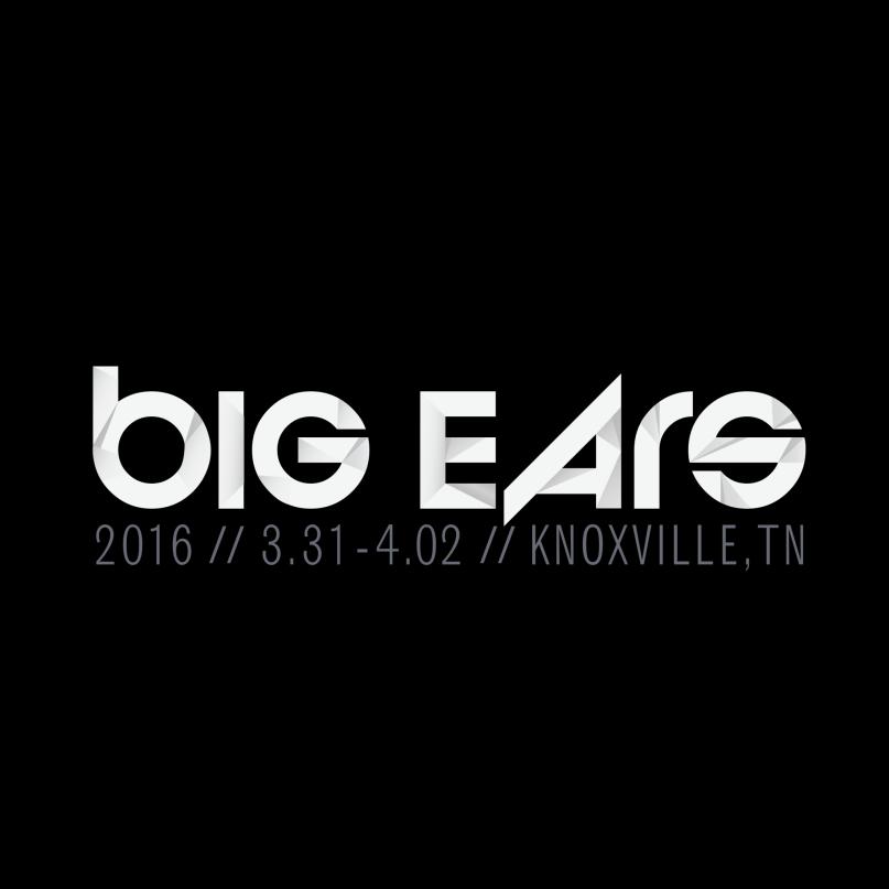 Big Ears 2016 Festival Review: Top 15 Performances