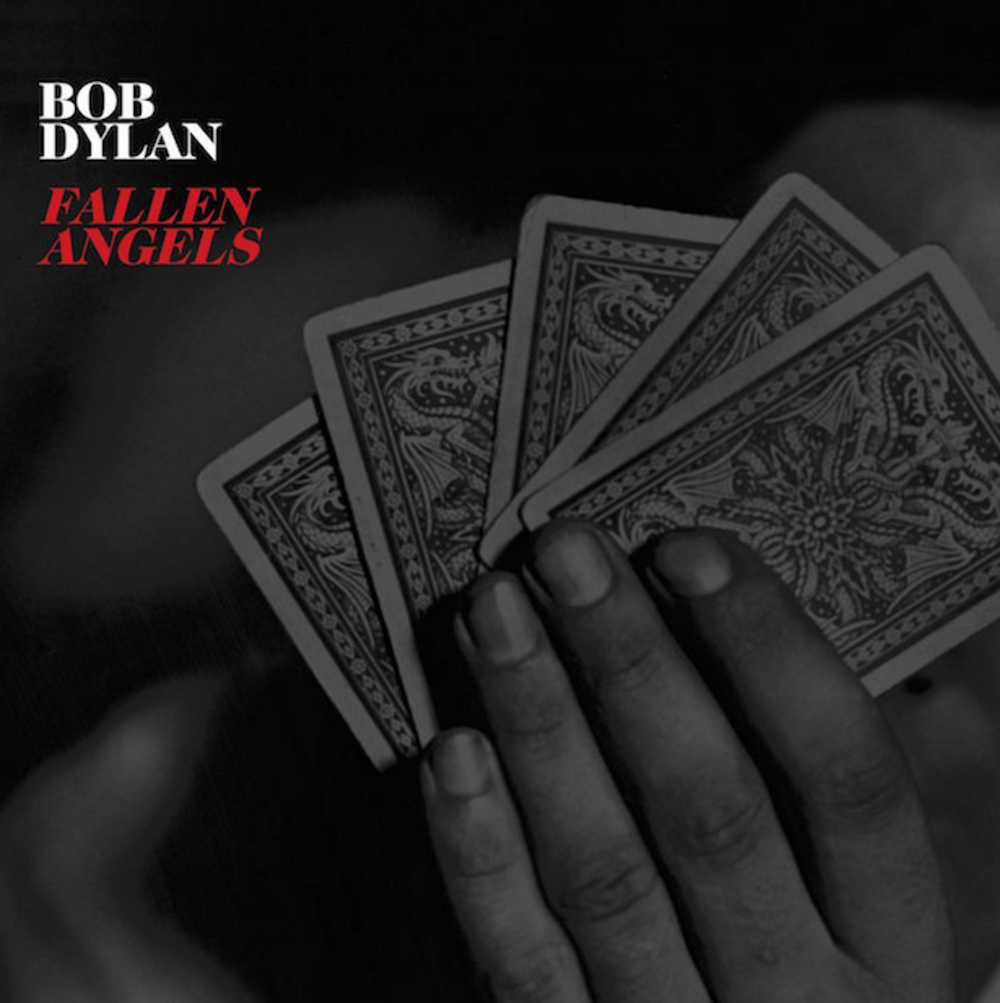 bob dylan fallen angels album new Bob Dylan details new album Fallen Angels, shares Melancholy Mood    listen