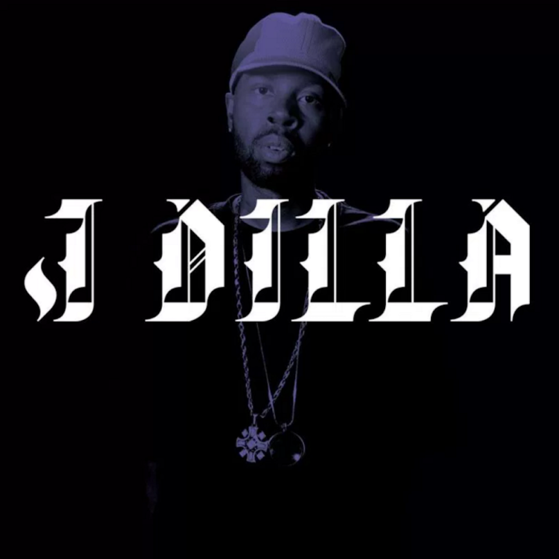 Album Review: J Dilla - The Diary