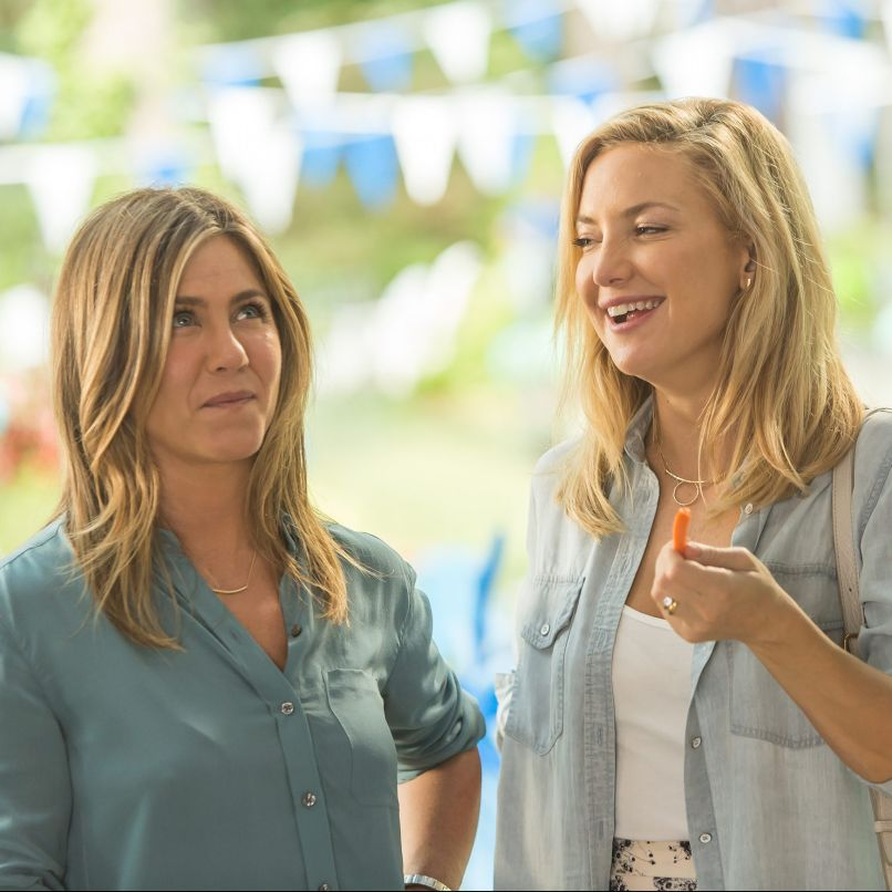 Film Review: Mother's Day