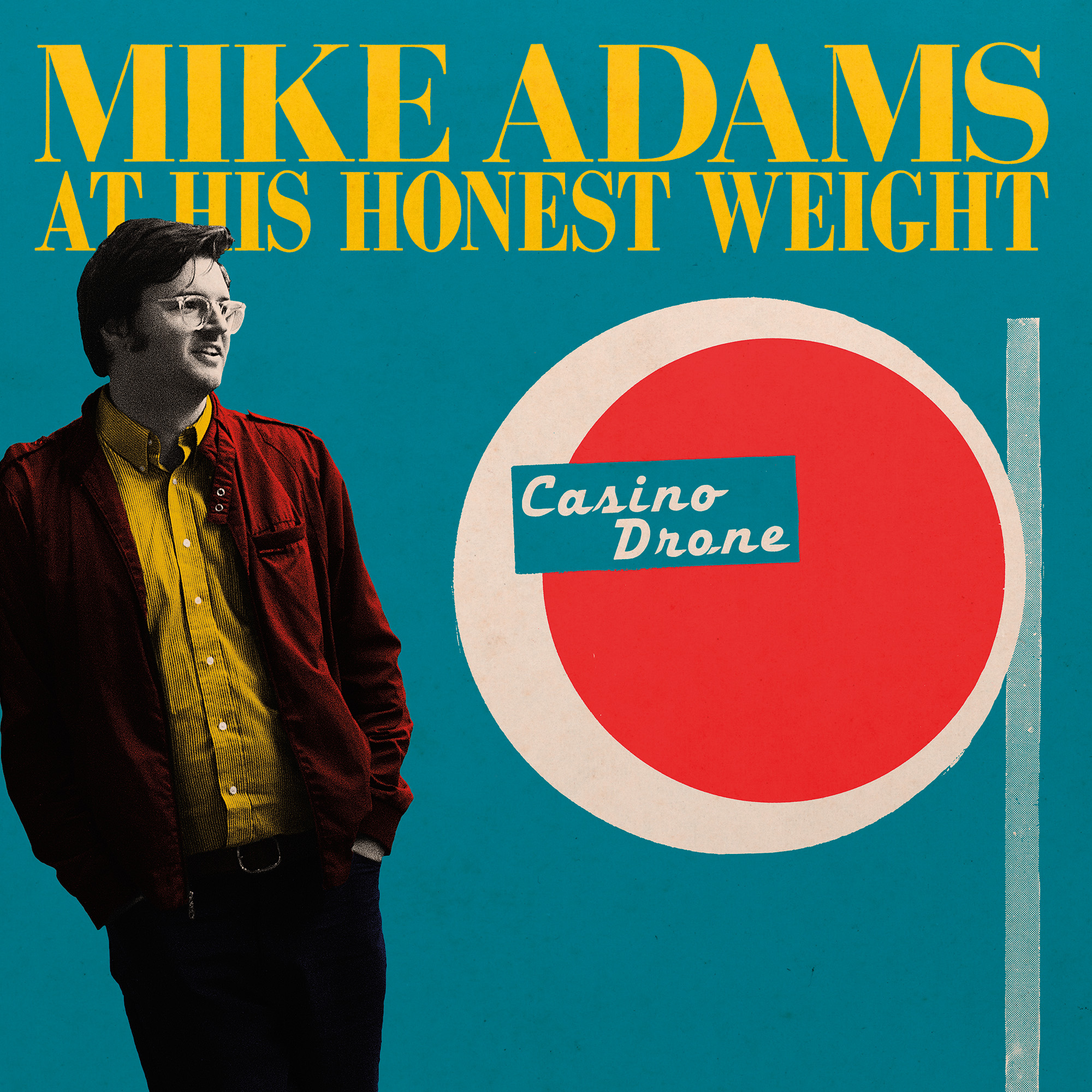 JNR193_Mike-Adams-At-His-Honest-Weight