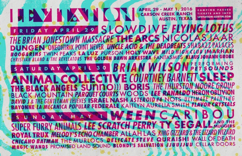 LEVITATION-2016 graphic