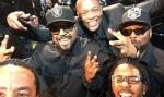Kendrick NWA