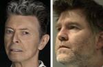 Bowie Murphy