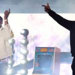 Kanye ASAP