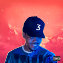 Chance the Rapper 3