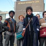 Sing Street, John Carney, Musical