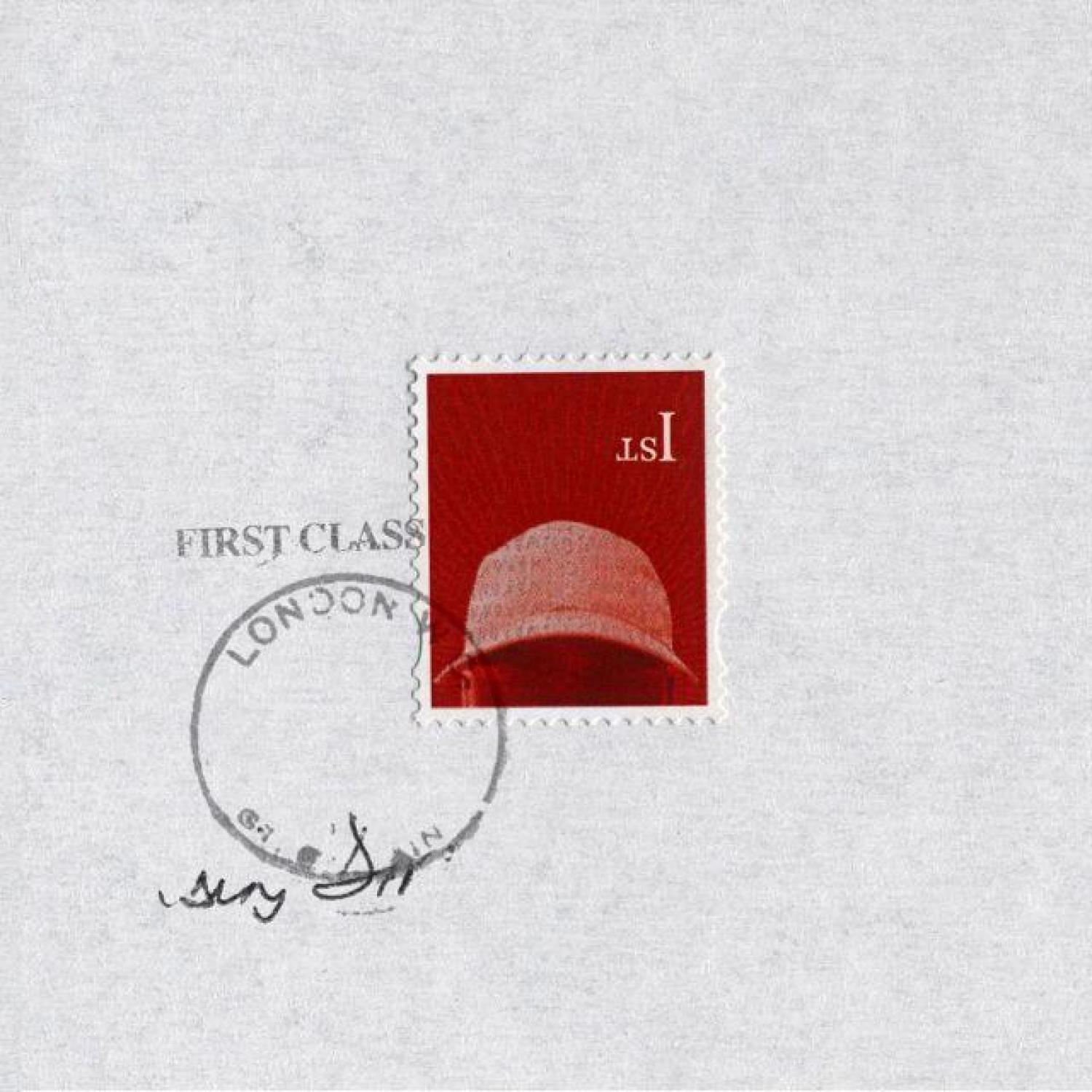 Skepta samples Queens of the Stone Age on new single
