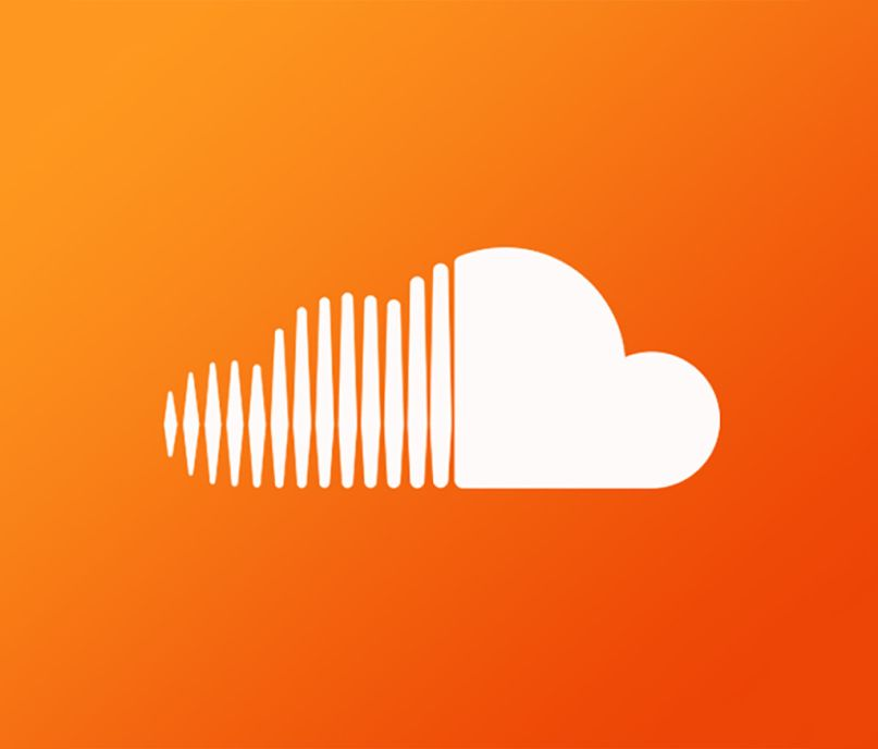 Five Reasons SoundCloud Go Is Set Up to Fail | Consequence