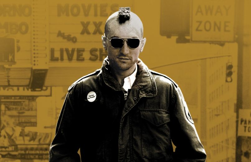 taxi driver feat e1460128509960 Composers of the Year Trent Reznor and Atticus Ross: Its Been an Intimidating Journey