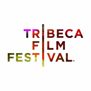 tribeca Tribeca Film Review: A Hologram For The King