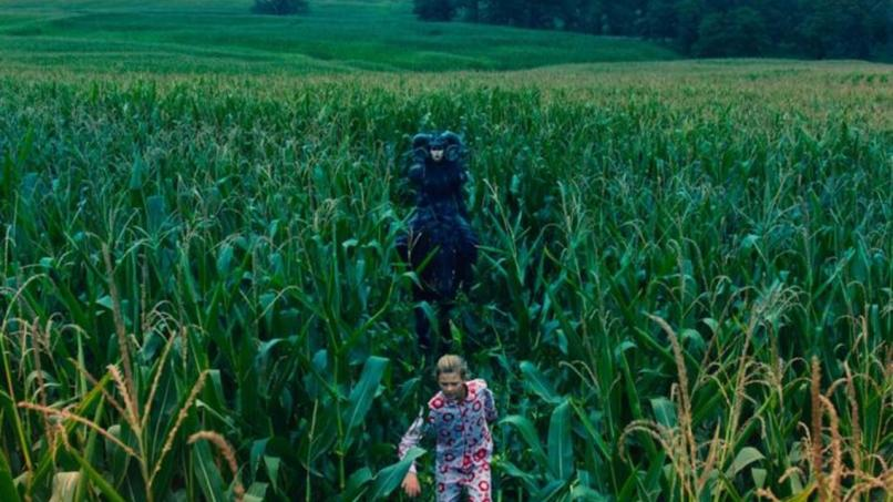 american fable A Guide to 2016s Chicago Critics Film Festival