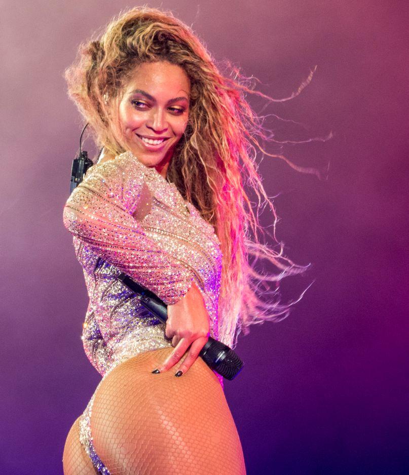 Five Replacements for Beyoncé at Coachella 2017