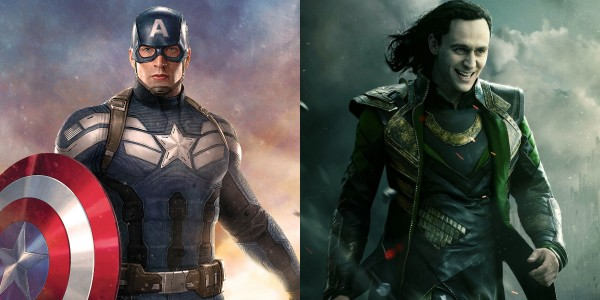 Ranking: Every Marvel Cinematic Universe Hero and Villain