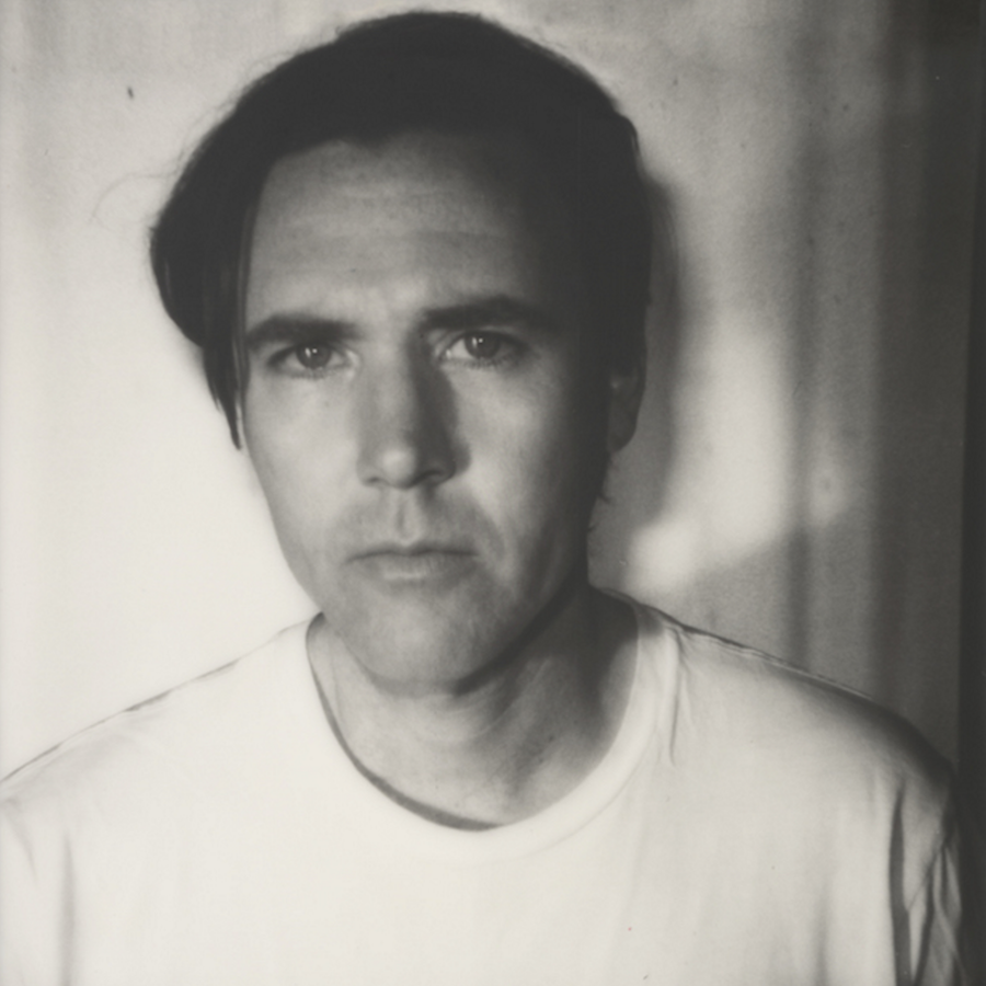 cass mccombs mangy love album new Cass McCombs announces new album, Mangy Love, shares Opposite House    listen