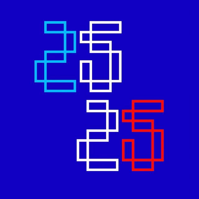 factoryfloor art 640x640 Factory Floor announce new album, share mesmerizing single Dial Me In    listen