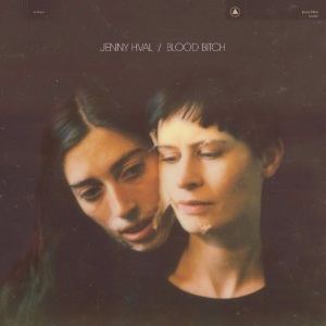 jenny hval blood bitch The 25 Most Anticipated Albums of Fall 2016