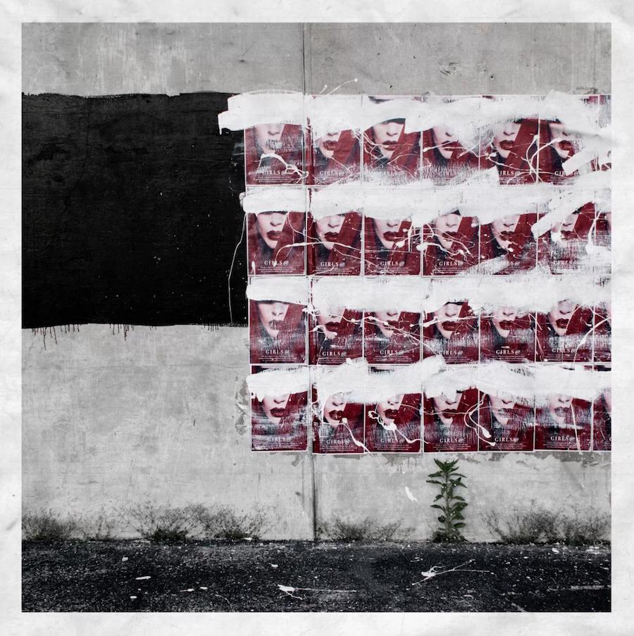 joey purp iiidrops mixtape stream Stream: Joey Purps new mixtape iiiDrops