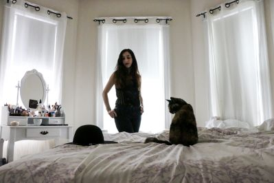 Nina Corcoran, Marissa Nadler-3261 - Copy
