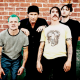 red hot chili peppers getaway song mp3 stream Josh Klinghoffer Reunites with Flea on New Pluralone Single Nowhere I Am: Stream
