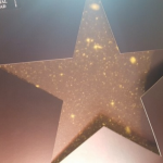 Bowie star