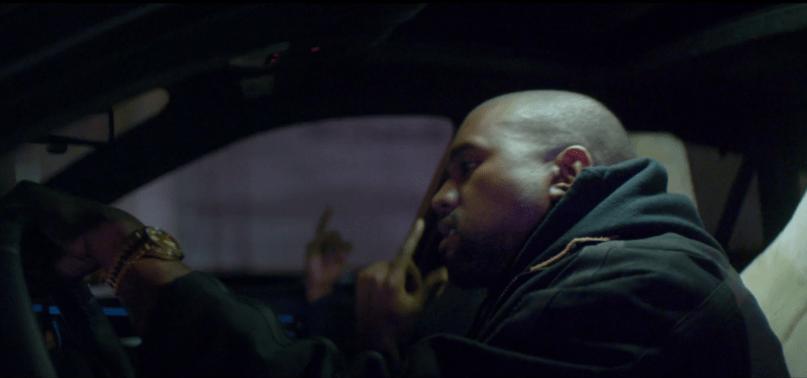 Desiigner Kanye
