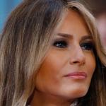Melania Trump