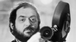 Stanley Kubrick Napoleon