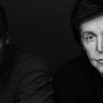 Kanye McCartney