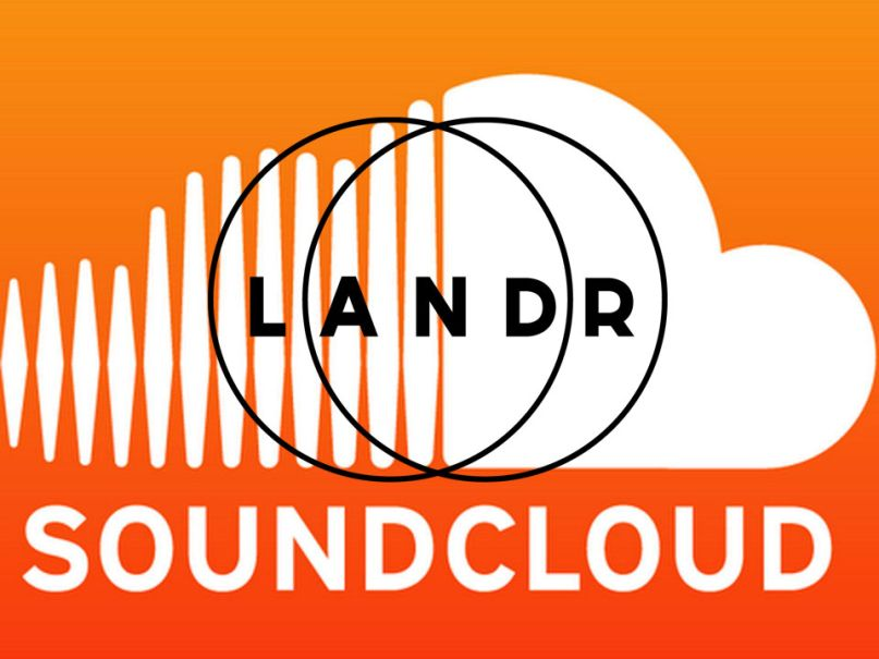 SoundCloud is now offering users free digital mastering