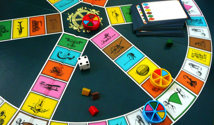 Top-10-board-games-trivial-pursuit