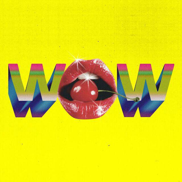 13315355 10154242518971532 1209994724315201853 n Beck teases new single Wow, due out tomorrow