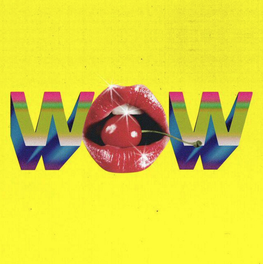 beck wow single listen song mp3 Beck premieres new single Wow    listen