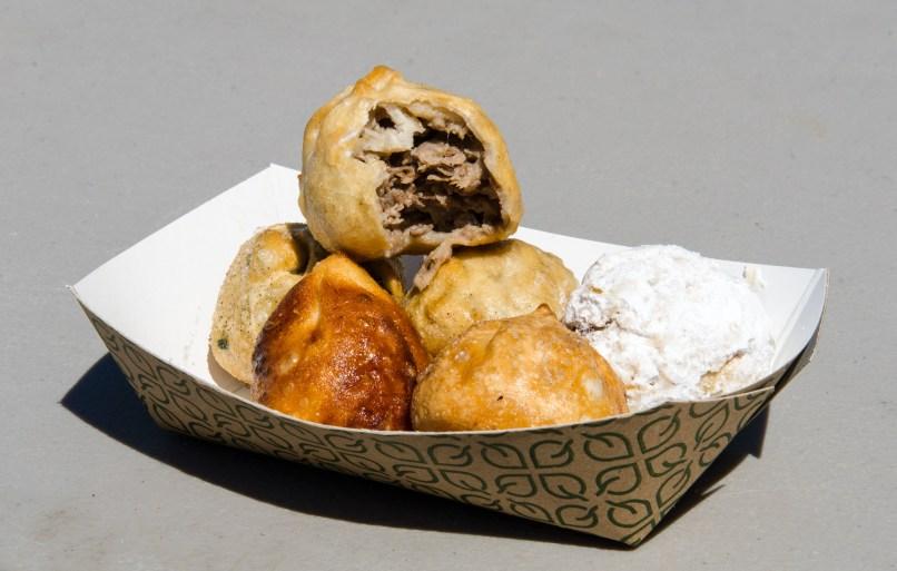 Ben-Kaye-Bonnaroo-Food-4