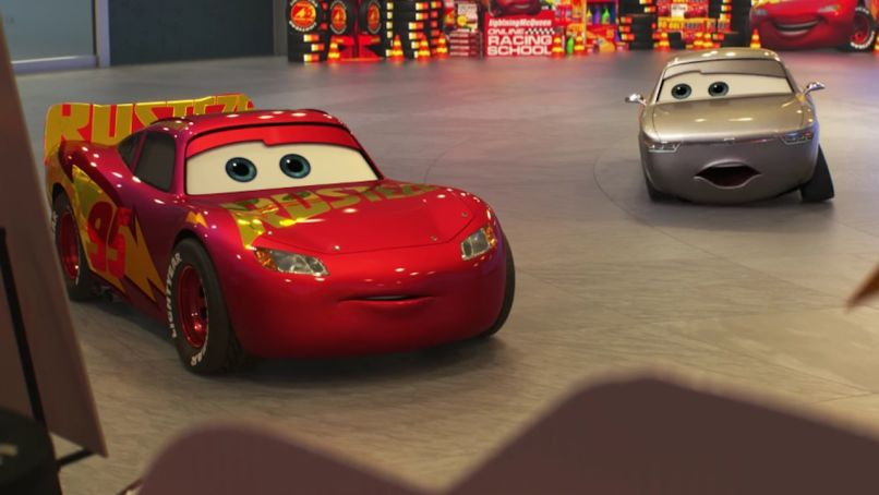 Ranking Every Pixar Movie From Worst To Best Film Consequence Of Sound Page 3