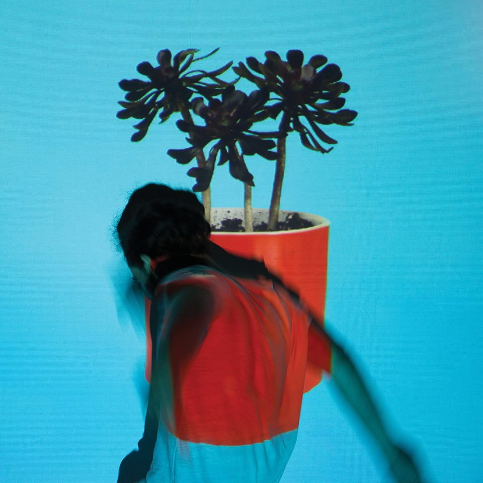 local natives sunlit youth album new Local Natives announce new album, Sunlit Youth, plus world tour