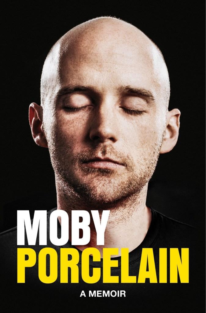 MobyPorcelain
