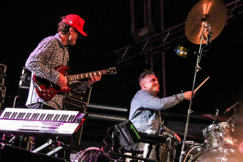 nina corcoran battles 1 Primavera Sound Festival 2016: From Worst to Best