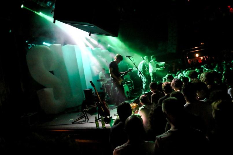 nina corcoran suuns 1 Primavera Sound Festival 2016: From Worst to Best