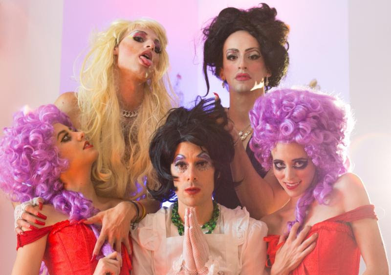 of montreal tour dates 2016 Top 10 Songs of the Week (7/22)