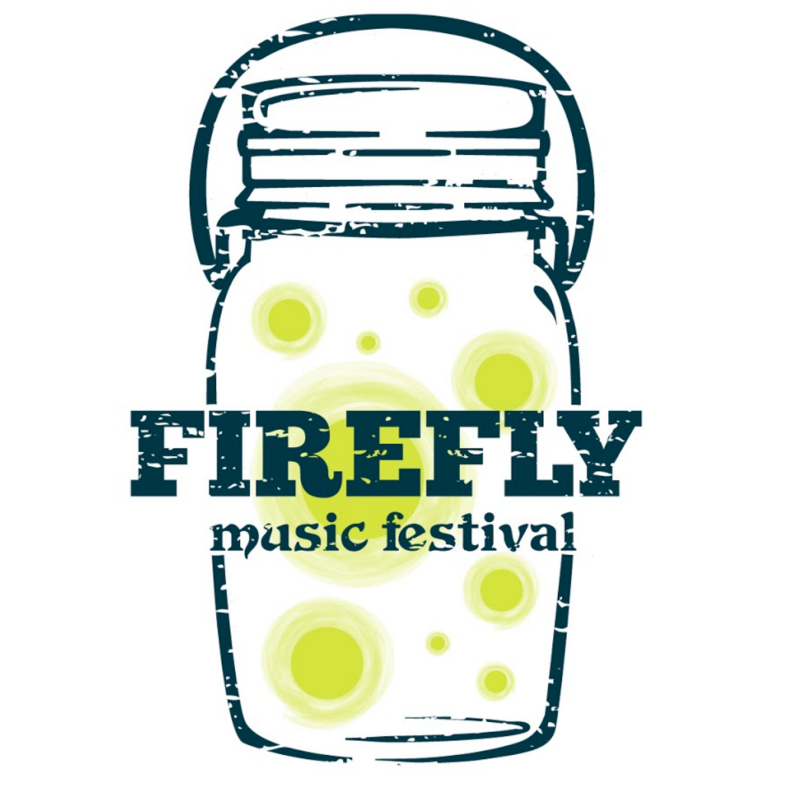 56214c1f5c9a Firefly 2016 Festival Review in Photos