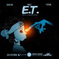 Future ET mixtape