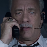 Sully trailer