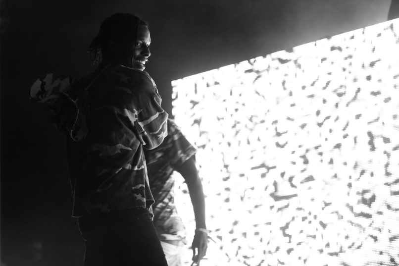 asap rocky killian young 10 Panorama 2016 Festival Review: From Worst to Best