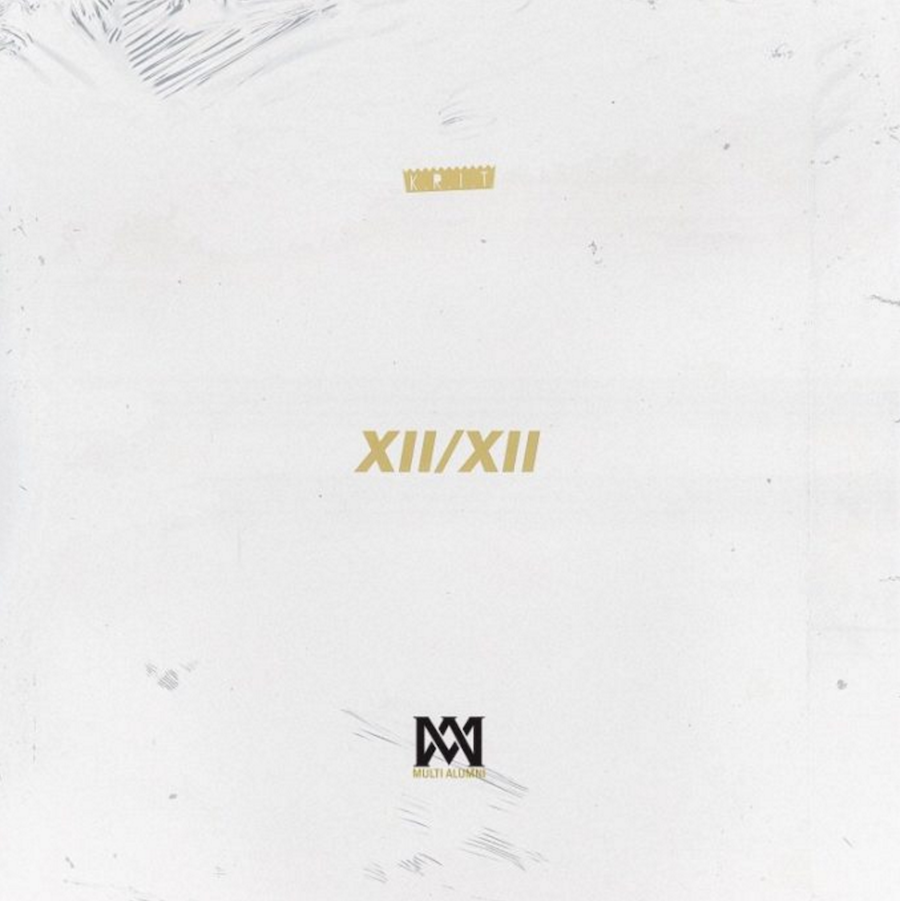 Big K R I T  – Consequence of Sound