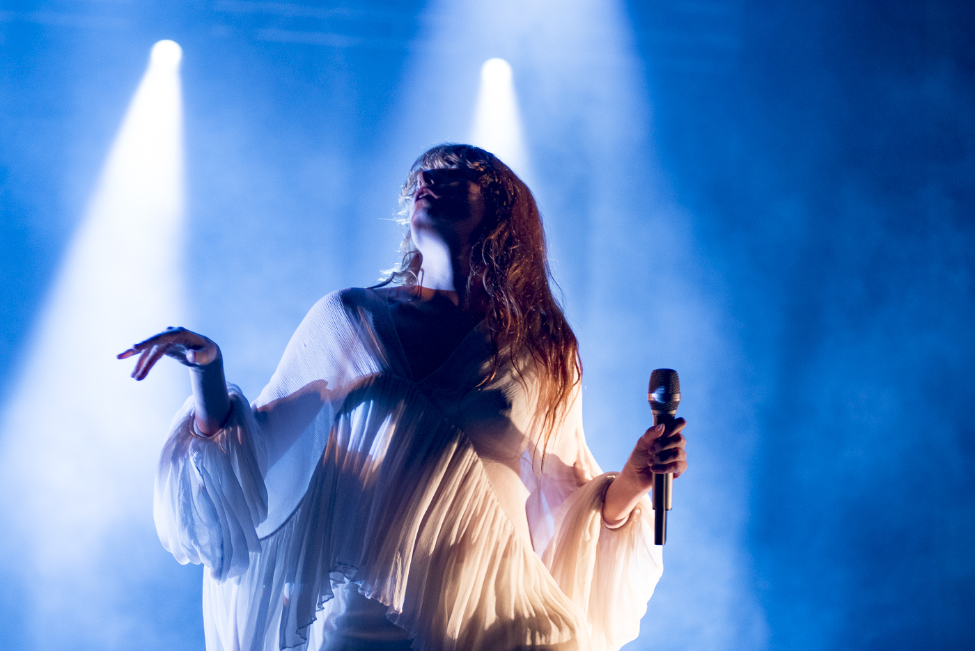Florence_SITG15SAT_StephenBooth_112