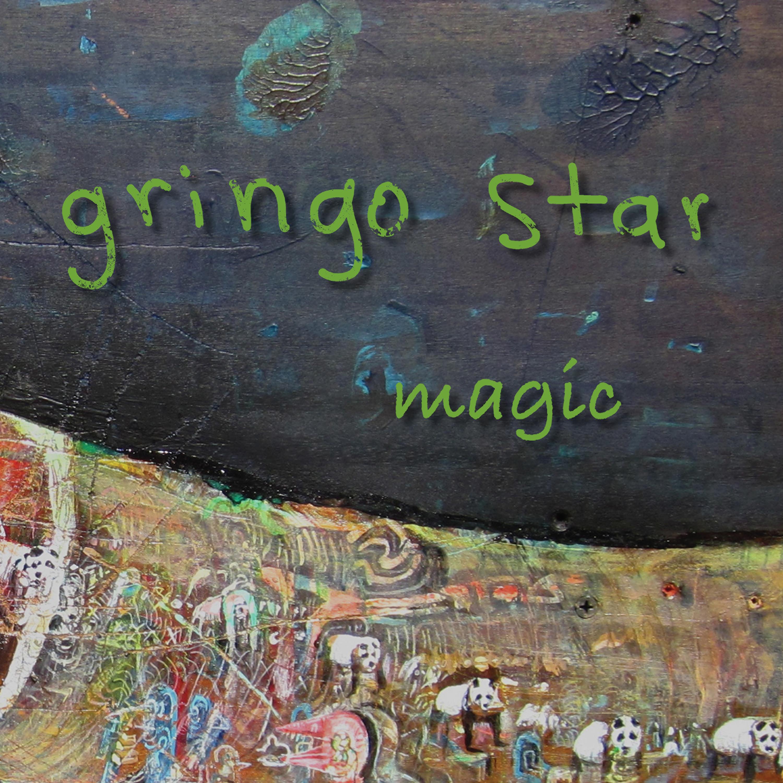 GS_MagicSngl