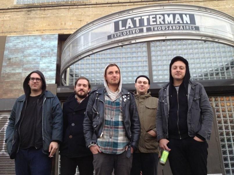 Latterman2012
